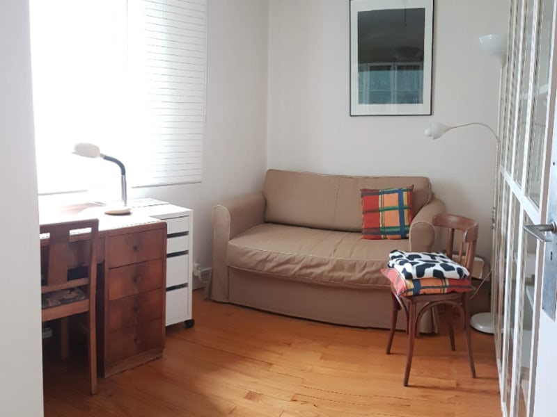Vente appartement Toulouse 235 000€ - Photo 11