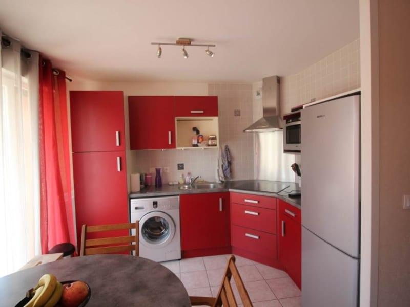 Vente appartement Bonneville 130000€ - Photo 1