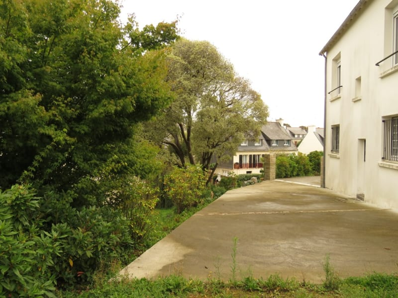 Vente maison / villa Quimper 262 000€ - Photo 11