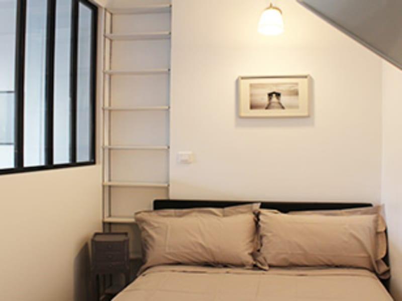 Alquiler  apartamento Paris 8ème 1380€ CC - Fotografía 4