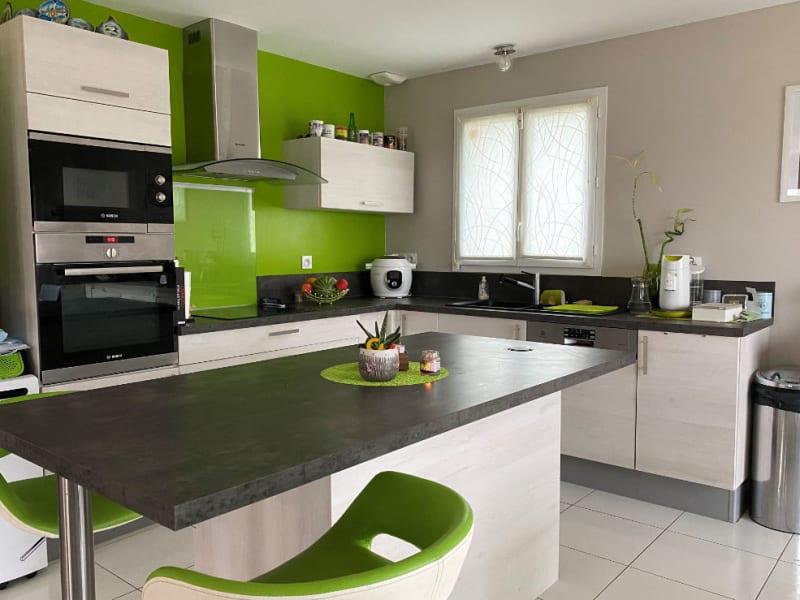 Vente maison / villa Theze 255200€ - Photo 1