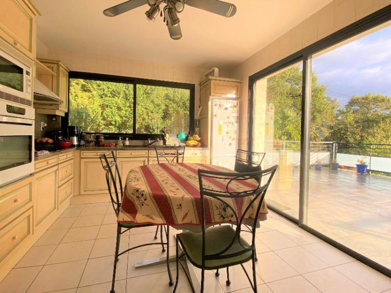 Sale house / villa Morlaàs 527000€ - Picture 3
