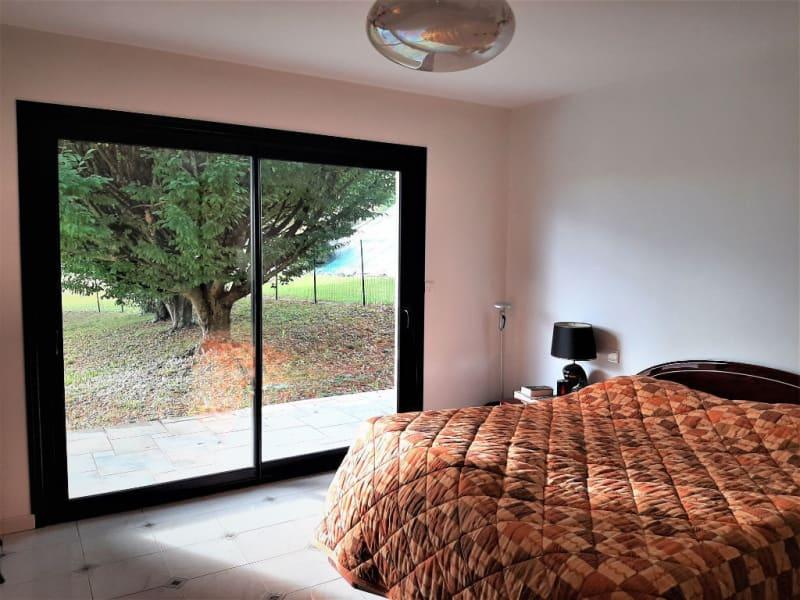 Sale house / villa Morlaàs 527000€ - Picture 4