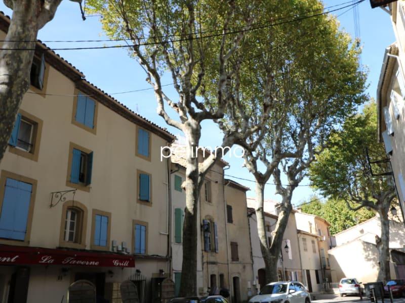 Location appartement Pelissanne 500€ CC - Photo 3