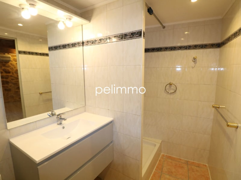 Location appartement Pelissanne 500€ CC - Photo 4