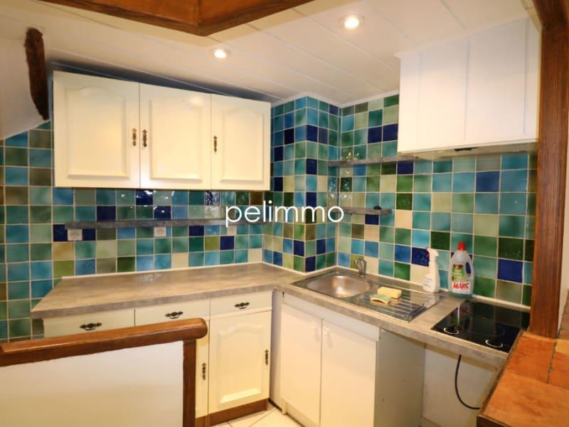 Location appartement Pelissanne 500€ CC - Photo 5