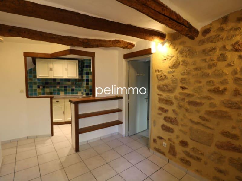 Location appartement Pelissanne 500€ CC - Photo 6