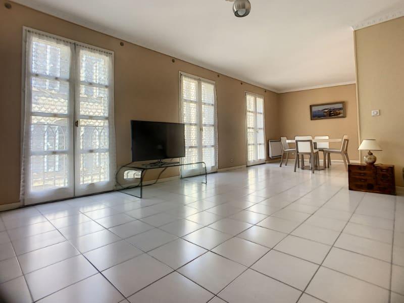 Sale apartment Avignon 245000€ - Picture 2