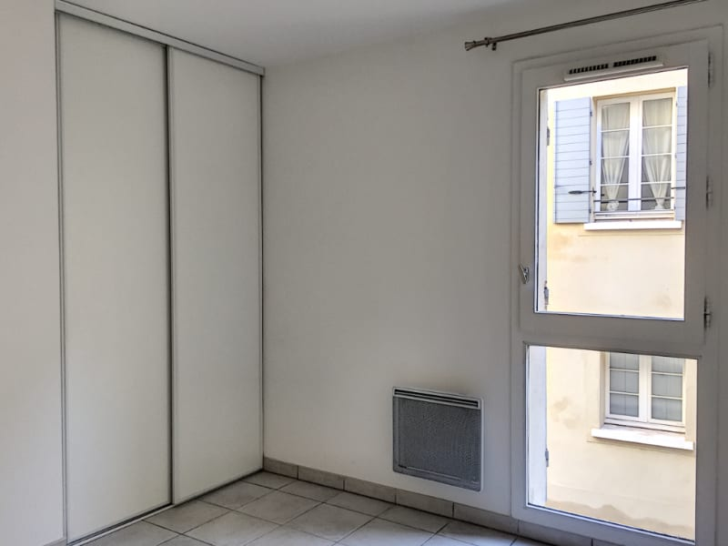 Rental apartment Avignon 750€ CC - Picture 3