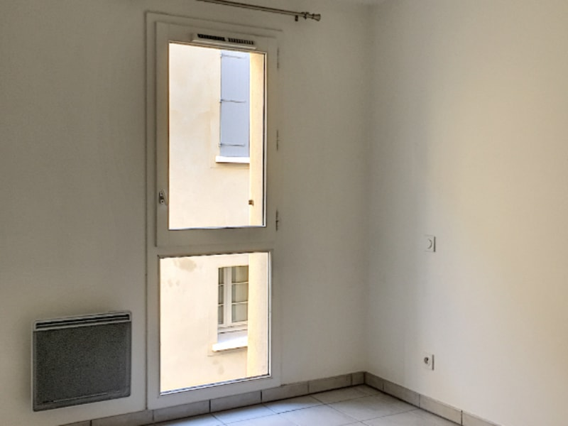 Rental apartment Avignon 750€ CC - Picture 9