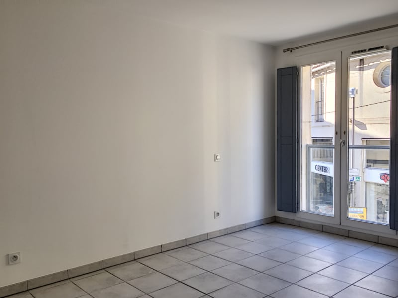 Rental apartment Avignon 750€ CC - Picture 10