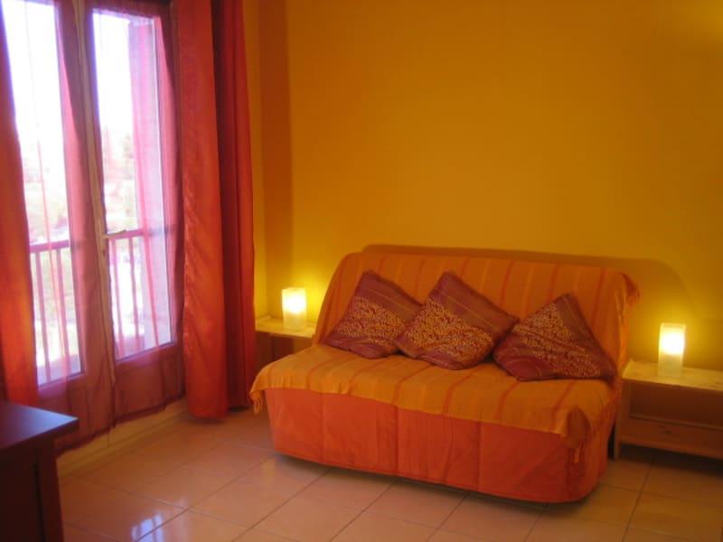 Vente appartement Montpellier 55000€ - Photo 2