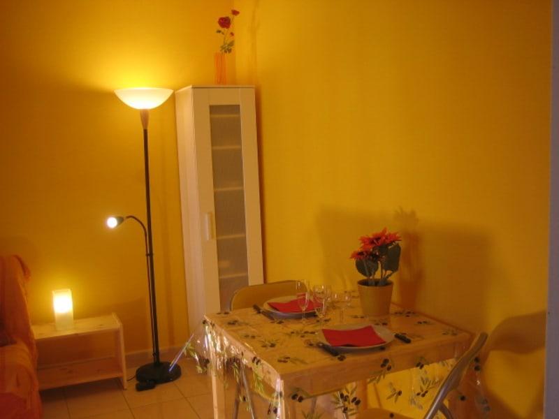 Vente appartement Montpellier 55000€ - Photo 3