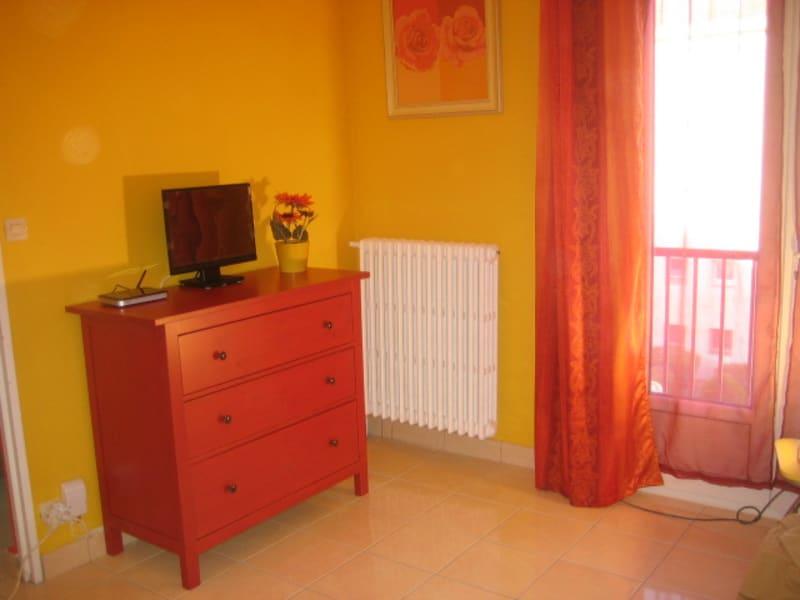 Vente appartement Montpellier 55000€ - Photo 4