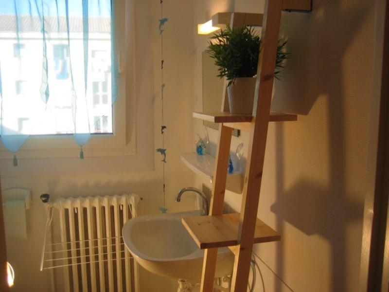 Vente appartement Montpellier 55000€ - Photo 6