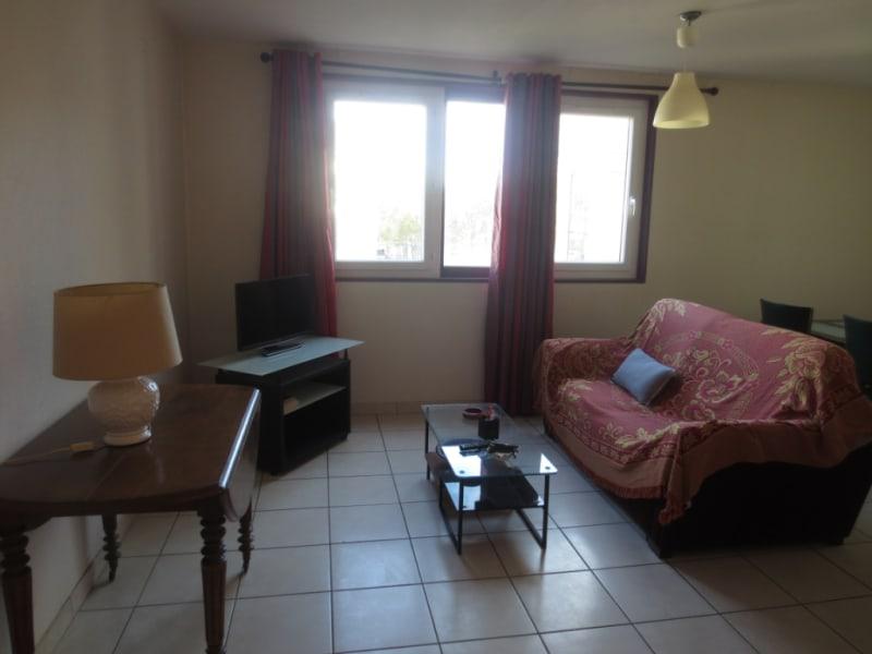 Vente appartement Montpellier 149000€ - Photo 5