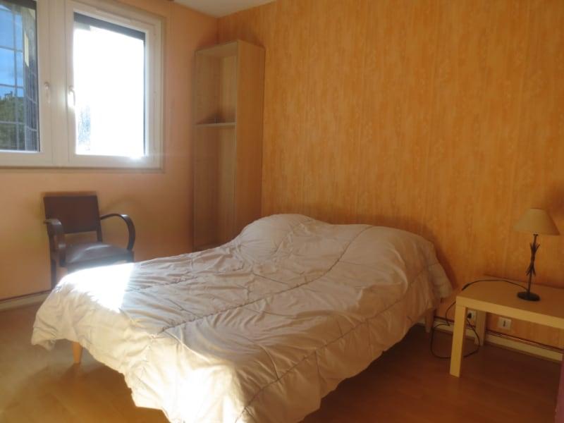 Vente appartement Montpellier 149000€ - Photo 6