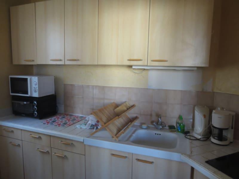 Vente appartement Montpellier 149000€ - Photo 7