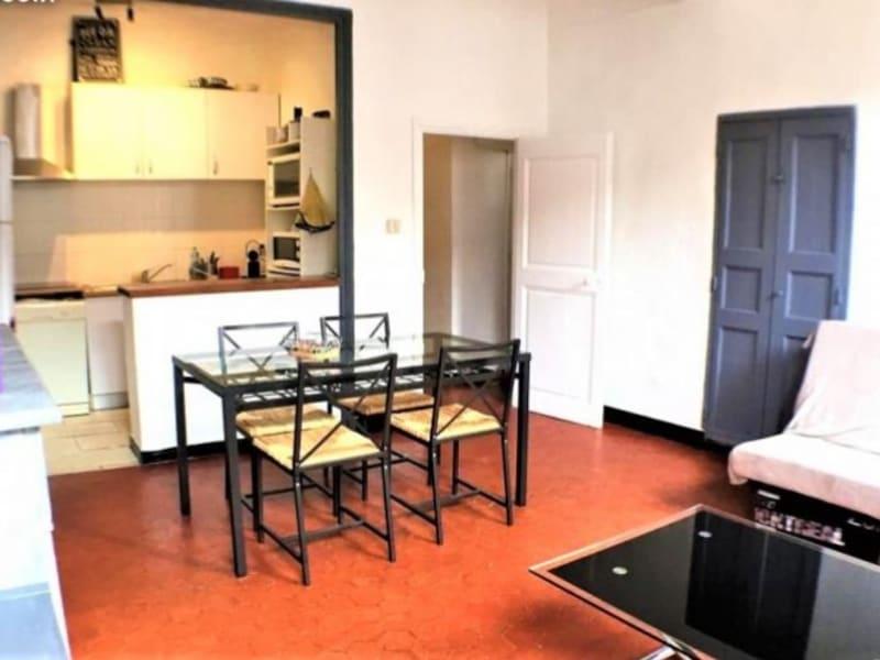 Sale apartment St maximin la ste baume 118800€ - Picture 1