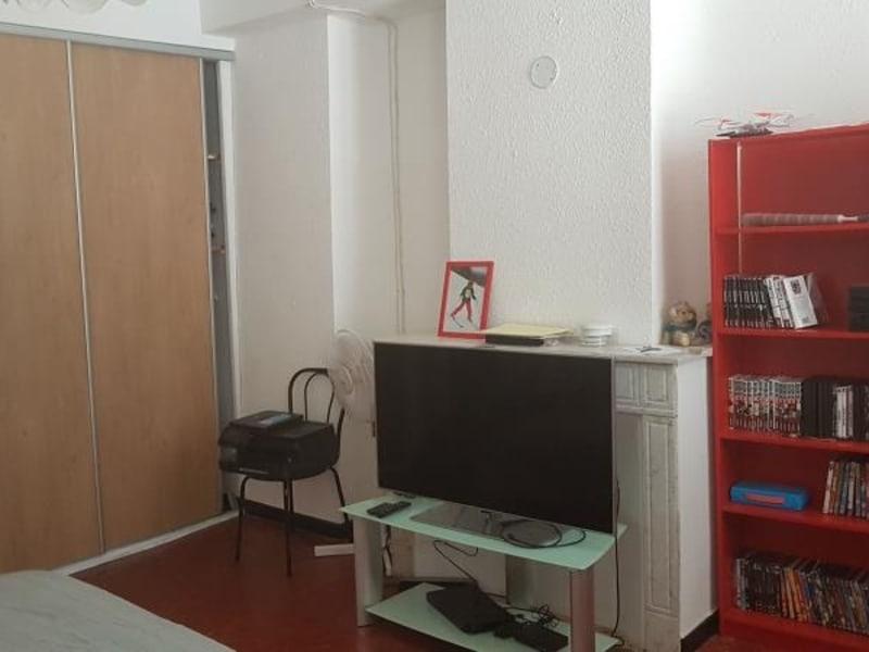 Sale apartment St maximin la ste baume 118800€ - Picture 3