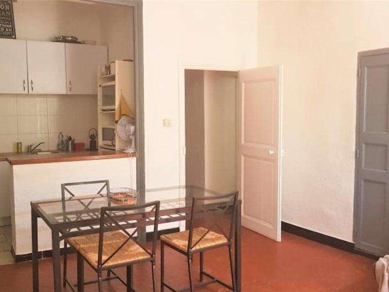 Sale apartment St maximin la ste baume 118800€ - Picture 4