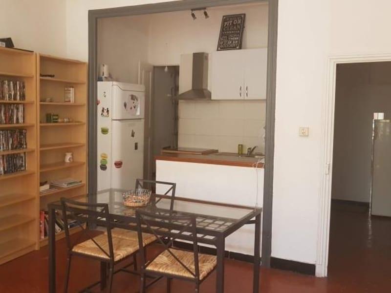 Sale apartment St maximin la ste baume 118800€ - Picture 5