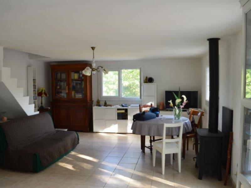 Sale house / villa Nans les pins 520000€ - Picture 4