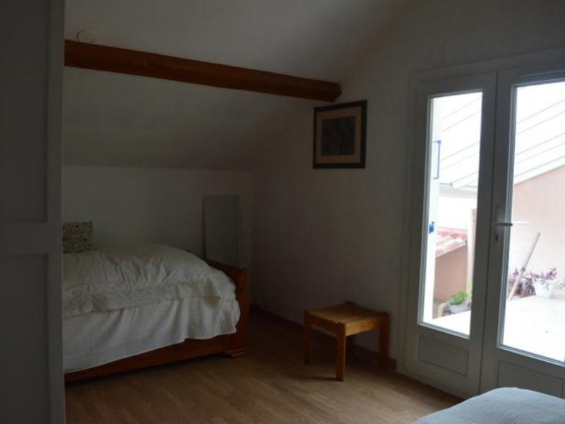 Sale house / villa Nans les pins 520000€ - Picture 9