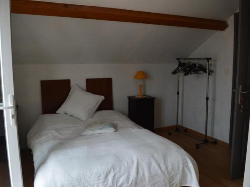 Sale house / villa Nans les pins 520000€ - Picture 10