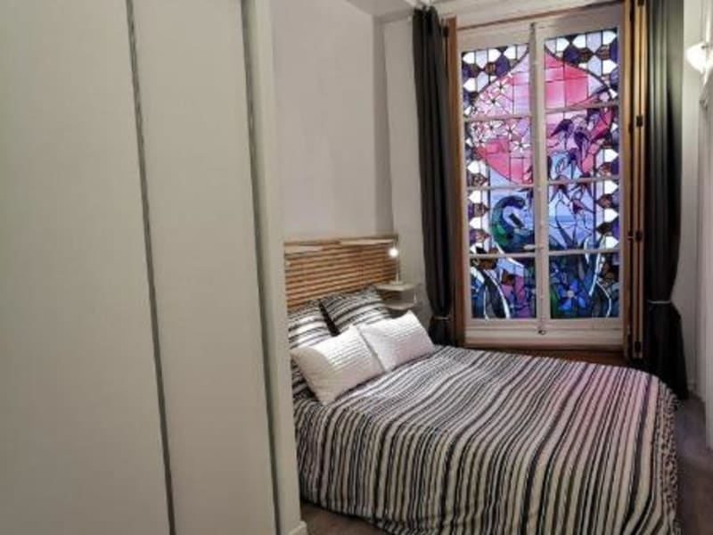 Location appartement Paris 1er 1 790€ CC - Photo 3