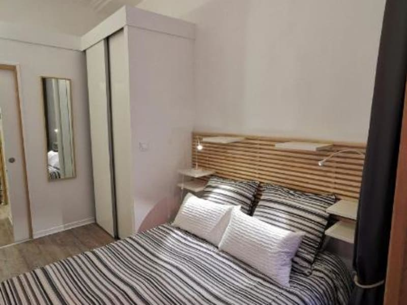 Location appartement Paris 1er 1 790€ CC - Photo 4