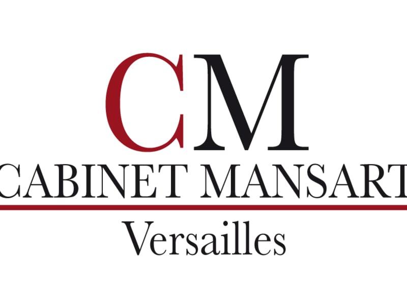 Sale apartment Versailles 813360€ - Picture 2