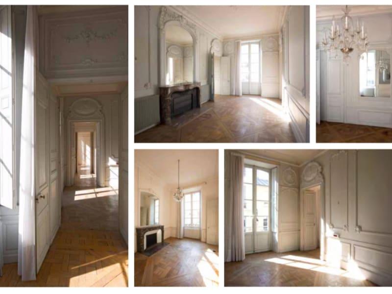Verkauf wohnung Versailles 1043290€ - Fotografie 1