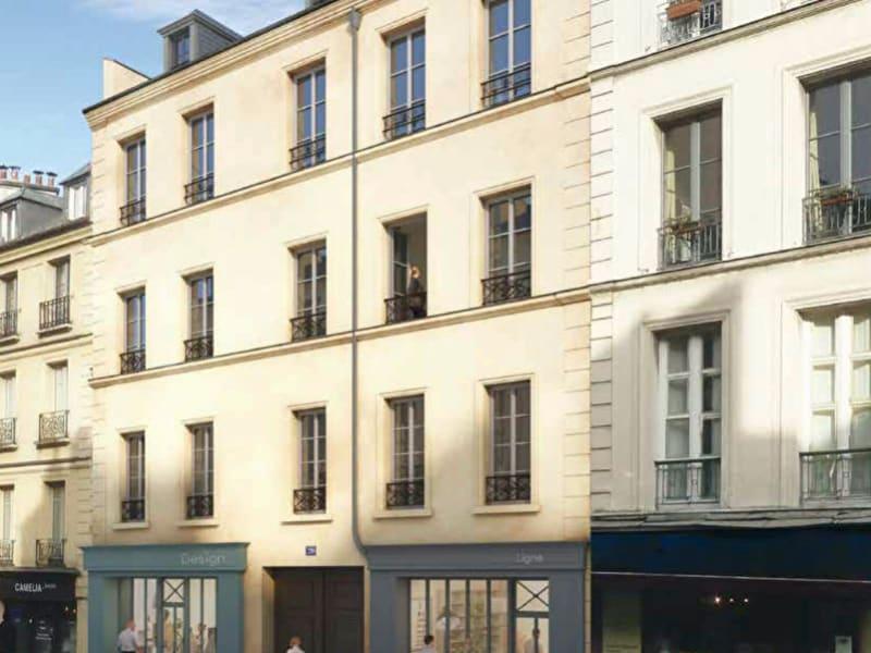 Verkauf wohnung Versailles 966900€ - Fotografie 2