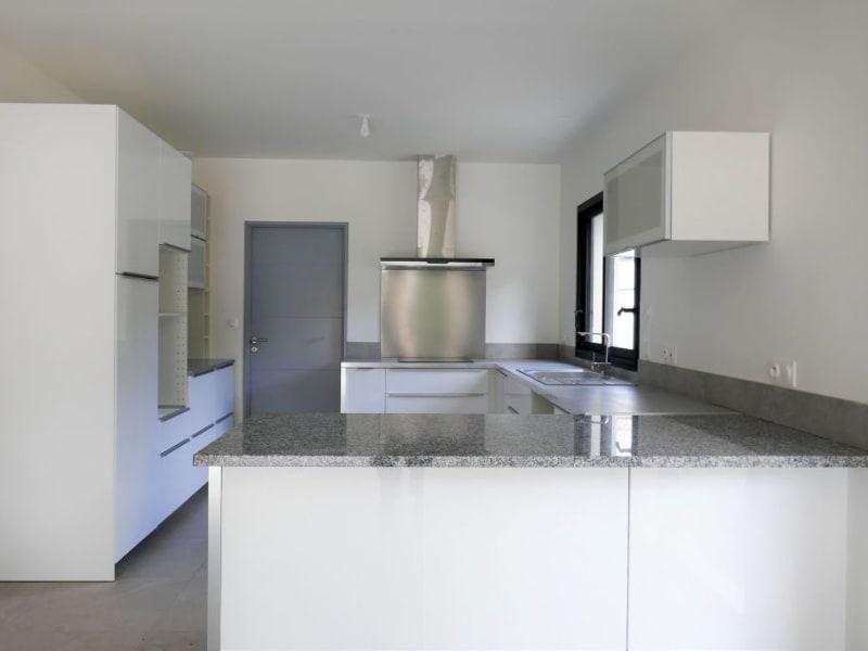Venta  casa Muret 435000€ - Fotografía 3