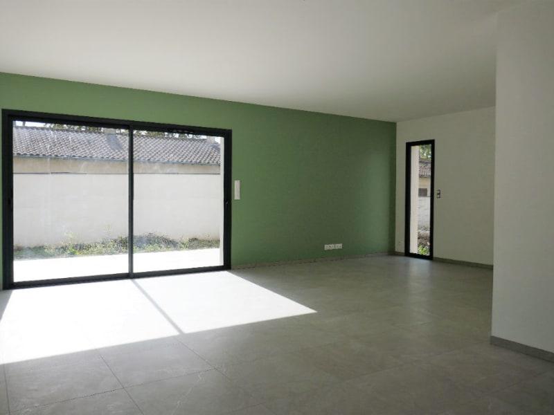Venta  casa Muret 435000€ - Fotografía 4