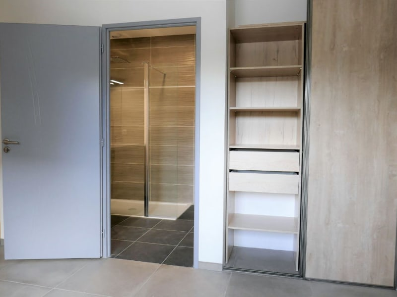 Venta  casa Muret 435000€ - Fotografía 6