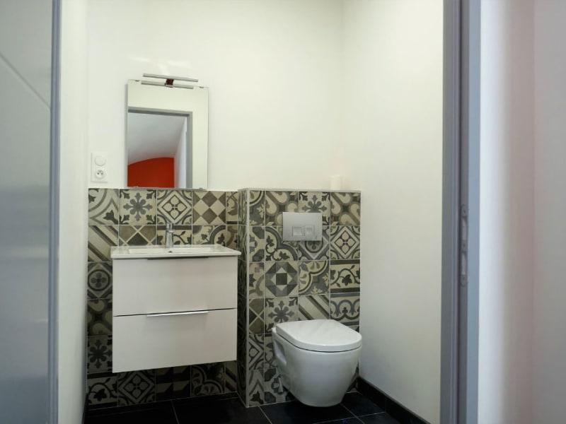 Venta  casa Muret 435000€ - Fotografía 8