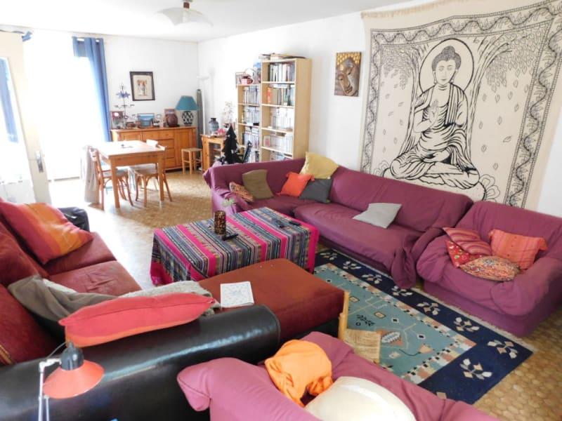 Sale house / villa Montoire sur le loir 136200€ - Picture 3