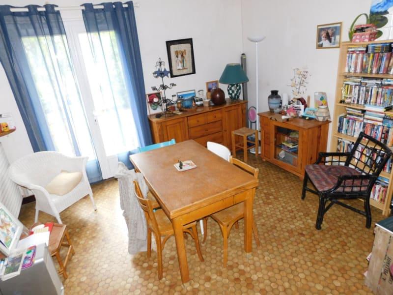 Sale house / villa Montoire sur le loir 136200€ - Picture 4