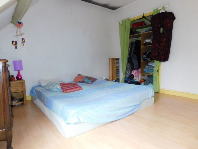 Sale house / villa Montoire sur le loir 136200€ - Picture 5