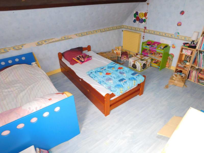 Sale house / villa Montoire sur le loir 136200€ - Picture 6