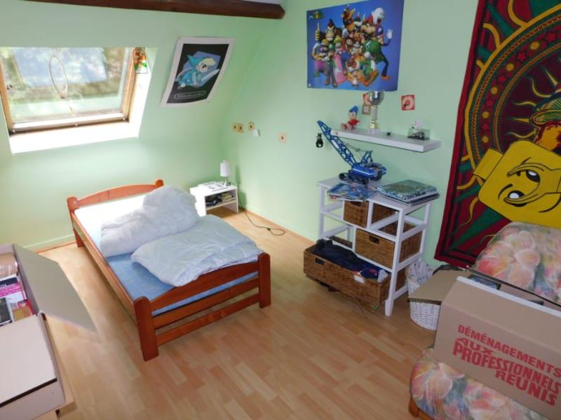 Sale house / villa Montoire sur le loir 136200€ - Picture 7