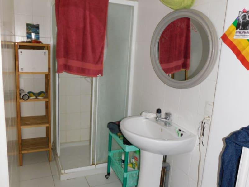 Sale house / villa Montoire sur le loir 136200€ - Picture 8