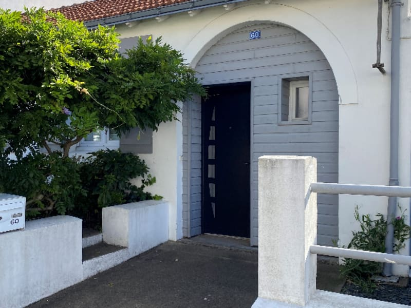Sale house / villa Nantes 451 500€ - Picture 8