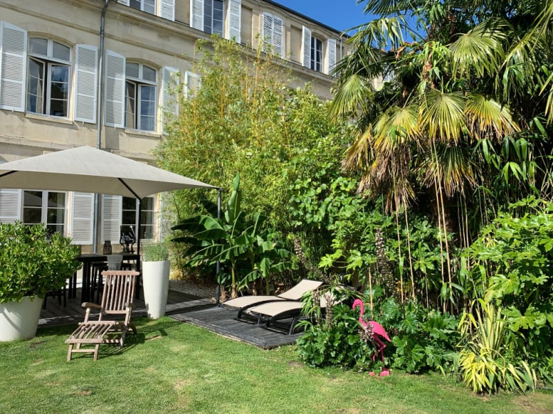 Vente de prestige maison / villa Chantilly 1 890 000€ - Photo 1