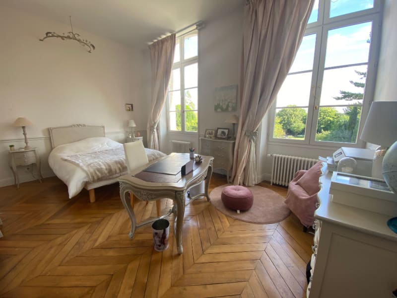 Vente de prestige maison / villa Chantilly 1 890 000€ - Photo 14