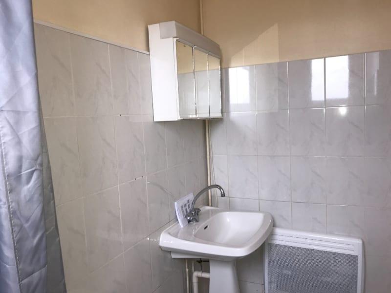 Sale apartment Les sables d olonne 73500€ - Picture 3