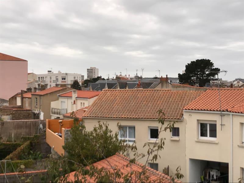 Sale apartment Les sables d olonne 70900€ - Picture 4