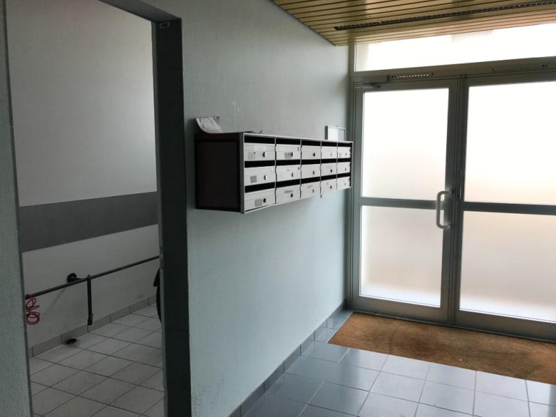 Sale apartment Les sables d olonne 73500€ - Picture 5